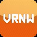 VRNW Extranet