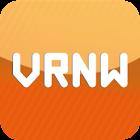 VRNW Extranet icon