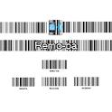 Remo-ba icon