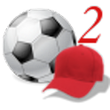 Mobile Soccer Coach 2 icon