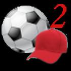 Mobile Soccer Coach 2 icon