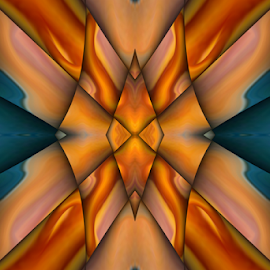 by Dipali S - Digital Art Abstract ( abstract, creation, pattern, wallpaper, digital art, artistic, design, print )