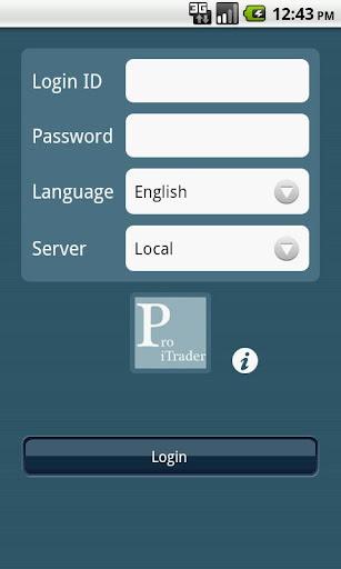 Creare app Android, il design dell'interfaccia utente | Mobile HTML.it