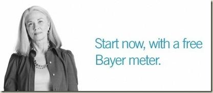 BayerLady