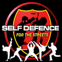 Self Protection Video Training icon