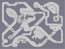 Thumbnail of the map 'Pathways'