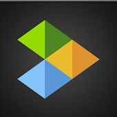 Download Android App Atresplayer for Samsung
