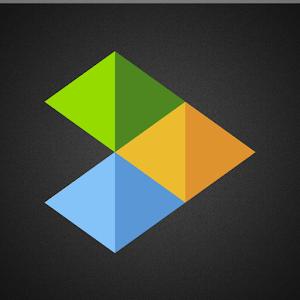 Atresplayer For PC (Windows & MAC)