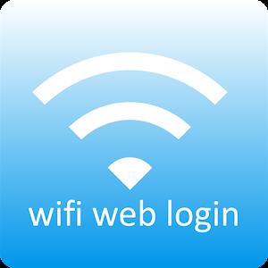 WiFi Web Login For PC / Windows 7/8/10 / Mac – Free Download
