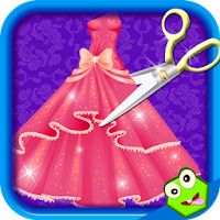 Princess Tailor Boutique For PC (Windows And Mac)