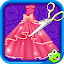 Download Android Game Princess Tailor Boutique for Samsung