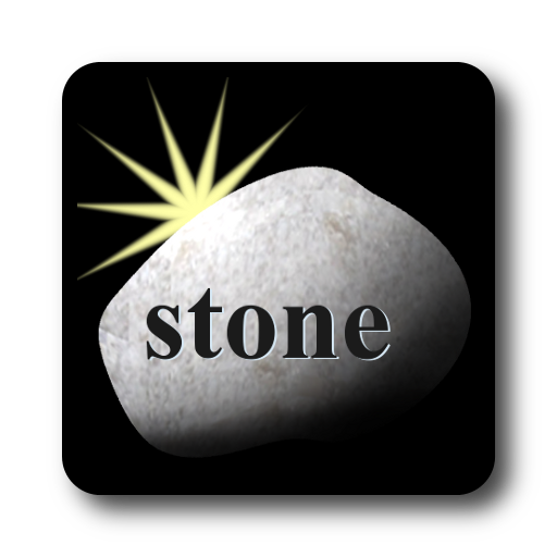 stone for Android 通訊 App LOGO-APP試玩