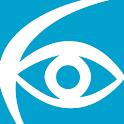 iRead icon