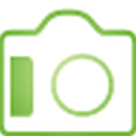 IEye Photo Resizer Pro icon