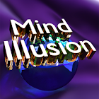 Mind Illusion icon