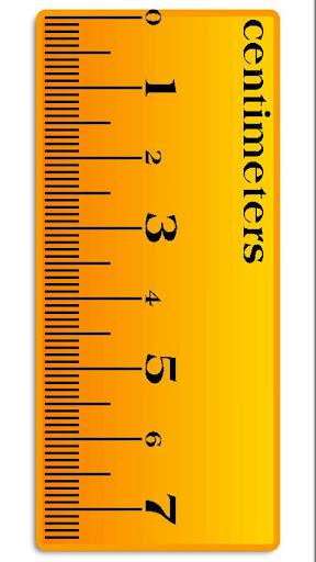 Ruler Lite