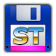 Hataroid (Atari ST Emulator)