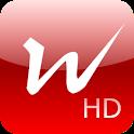Wind资讯股票专家HD(证券炒股软件)