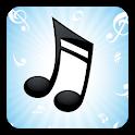 Tapsody icon