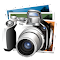 Photo Effects Pro 3.0.6 Apk