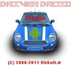 Navigator Driver Droid Plugin icon