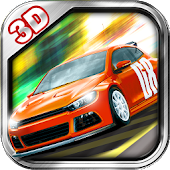 Download Real Racing Car Simulator 3D APK