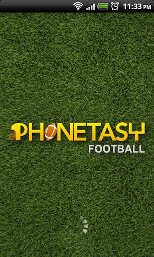 Phonetasy Football