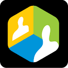 VidyoMobile icon