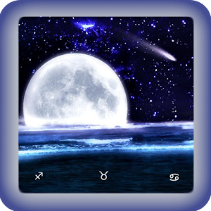 Lunar calendar Dara-Pro For PC / Windows 7/8/10 / Mac – Free Download