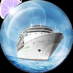 Boat Watch Pro - Ship Tracker For PC / Windows 7/8/10 / Mac – Free Download