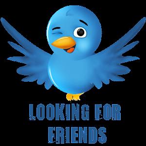 Https Play Google Com Store Apps Details Id Com Sashatinkoff Twitterizator