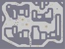 Thumbnail of the map 'Farenheit 451'