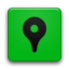 Navigation Book Pro icon