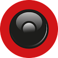 Free Download STARE Open FM APK for Blackberry