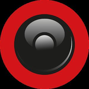 Free Download STARE Open FM APK for Blackberry