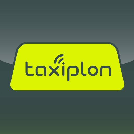 taxiplon passenger