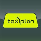 taxiplon passenger icon