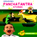 Panchatantra Stories icon