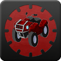 Ultimate ATV Guide icon