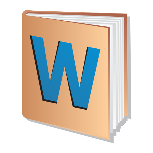 Dictionary - WordWeb file APK for Gaming PC/PS3/PS4 Smart TV