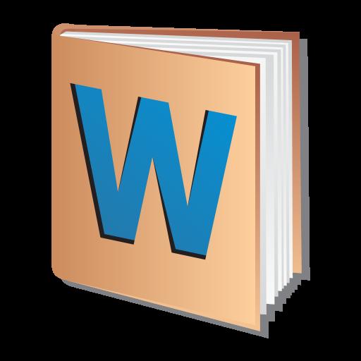 Dictionary - WordWeb