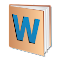 Dictionary - WordWeb icon