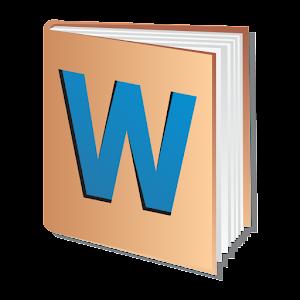 Dictionary - WordWeb For PC (Windows & MAC)