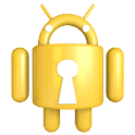 CryDroid pro icon