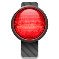 TF: Warning Lights APK baixar