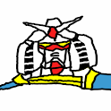 Gundam Quiz icon