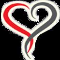 Sfygmos Radio icon