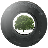 Trees For Cars By Leo Grand APK Icon