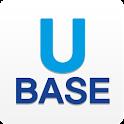 유베이스 icon