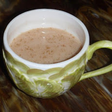 Diabetic Chai Tea